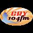 CRY 104FM - Community Radio Youghal