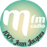 MFM Radio 100%  Jean Jacques Goldman