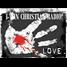 I-WIN Christian