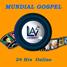 Mundial Gospel