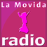 La Movida Radio