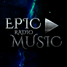 EpicMusicRadio.ML