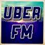 UBER FM