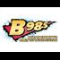 WBBO B98.5