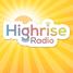 Highrise Radio 24/7