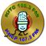 KITC 106.5
