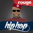 Rouge Hip Hop