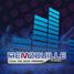 A.0 Remzouille Radio
