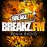 Breakz.FM - The Best HipHop EDM Mashup & Club Music in 1 Webradio