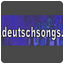 Deutsch Songs