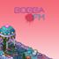 BobbaFM