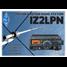 IZ2LPN Ham Radio
