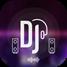 Dj Remix songs