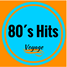 80´s Hits Voyage