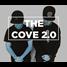 The Cove 2.0