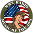 WW2-Radio