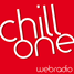 CHILL-ONE