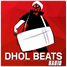 Dhol Beats