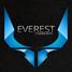 Everest-Community