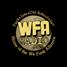 WFA Radio