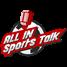 All In Sports Talk
