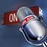 StadsRadio Seasonal