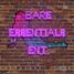 BareEssentialsClub