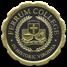 Ferrum College Radio