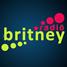 Radio Britney