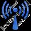 EpicRadio