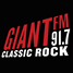 91.7 Giant FM