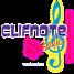 ClifnoteRadio