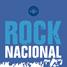 100% Rock Nacional