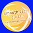 Smooth Jazz Global