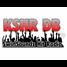 KSHR DB