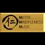 Metta-Mindfulness Music