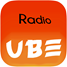 Radio Ube