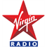 Virgin Radio Vendee