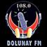 Dolunay FM
