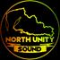 Reggae NU