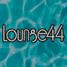 Lounge44