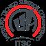 ITSC - Radio Comunitaria
