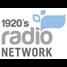 WHRO HD3 The 1920's Radio Network