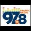 Radio Traffic 97.8 FM