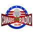 Cannabis Radio Usa.com