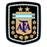 Trap Radio Argentino