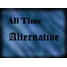 All Time Alternative