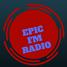 EPIC FM RADIO