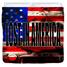 CBE Americana