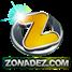 Zonadez